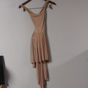 Size small, dance dress by Premiere collection